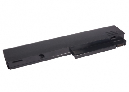 АКБ для HP Compaq Travel Battery (PB994A, HSTNN-C02C, HSTNN-C12C, HSTNN-C13C), усил