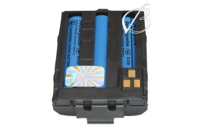 Парктроники -mitsumi--2605 серый-2605 серый mitsumi comfort ro-75g uf bioпараметры
