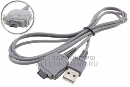 Кабель USB для Sony (VMC-MD1), original