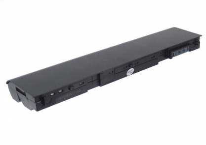 АКБ для Dell Latitude E5420, E5430, E5520, E5530, E6420, E6430, E6440 (2P2MJ, 8858X, T54F3), станд