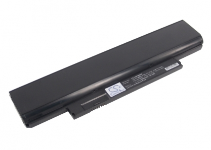 АКБ для Lenovo ThinkPad E120, E125, E320, E325, X121e, X130e (0A36290, 42T4948), станд