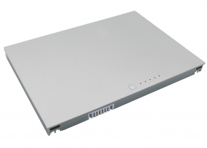 АКБ для Apple PowerBook G4 17