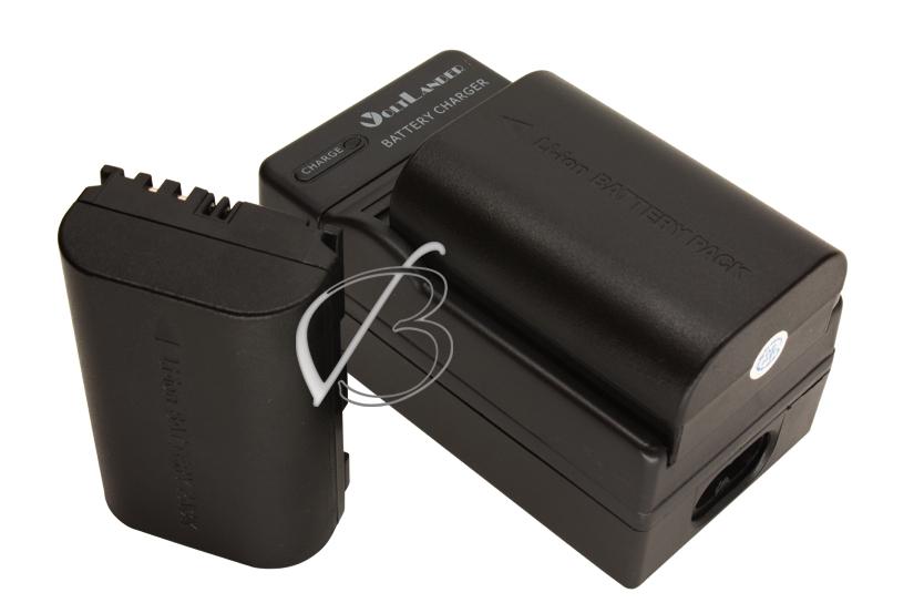 Зарядное устройство для Canon (LP-E6), Stals (Voltlander ...: http://www.allchargers.ru/zarjadnoe-ustrojstvo-stals-ch-07-dlja-canon-lp-e6.html