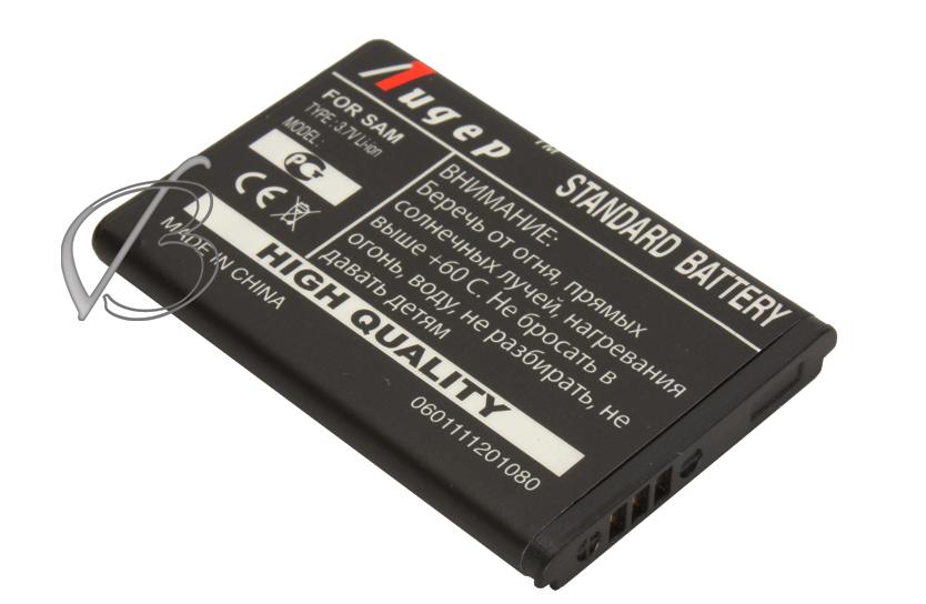 Аккумуляторная батарея (АКБ) для мобильного (сотового) телефона Samsung GT-C5212...