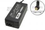 Адаптер питания сетевой (зарядное устройство, блок питания) Acer 19V / 1.58A (5.5x1.7) для Acer One, Acer Iconia Tab W500