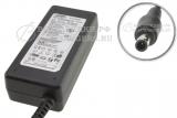 Адаптер питания сетевой (зарядное устройство, блок питания) Samsung 19V / 2.1A (5.5x3.0)