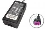 Адаптер питания сетевой (блок питания) для принтеров и МФУ Hewlett-Packard (HP) 32V / 1560mA (3 pin)