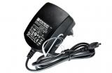 Адаптер питания сетевой (зарядное устройство, блок питания) Acer 12V / 1.5A для Acer Iconia Tab A500, A501, оригинальный