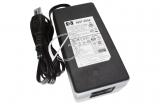 Адаптер питания сетевой (блок питания) для принтеров и МФУ Hewlett-Packard (HP) 32V / 940mA, 16V / 625mA (3 pin)