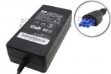 Адаптер питания сетевой (блок питания) для принтеров и МФУ Hewlett-Packard (HP) 32V / 2000mA (3 pin)