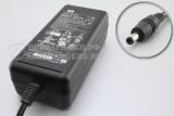 Адаптер питания сетевой (блок питания) для принтеров и МФУ Hewlett-Packard (HP) 32V / 2500mA (4.8x1.7)