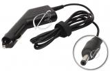 Автомобильный адаптер питания (зарядное устройство, блок питания) Acer 12.0V / 1.50A