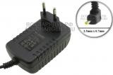 Адаптер питания сетевой (зарядное устройство, блок питания) 5V / 2A (2.5mm x 0.7mm) для электронных книг и планшетов (MID и подобных)