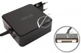 Адаптер питания сетевой (зарядное устройство, зарядка) для планшета ASUS Transformer Book TX300 (TX300CA), оригинальный