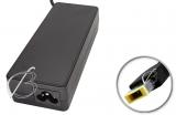 Адаптер питания сетевой (зарядное устройство, блок питания) для ноутбука Lenovo 20V, 4.5A, 90W (Slim Tip), 0B46998, box