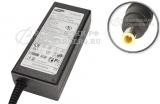 Адаптер питания сетевой (зарядное устройство, блок питания) Samsung 19V / 3.16A (5.5x3.0)