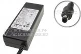 Адаптер питания сетевой (зарядное устройство, блок питания) Samsung 19V / 4.74A (5.5x3.0)