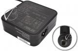 Адаптер питания сетевой (зарядное устройство, блок питания) для ноутбука ASUS 19V, 4.74, 90W (4.5mm x 2.8mm, 1pin), для Zenbook UX51VZ, U500V, U500VZ (EXA1202YH, UX90W-01), original