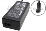 Адаптер питания сетевой (зарядное устройство, блок питания) для ноутбука ASUS 19V, 3.42A, 65W (4.0mm x 1.5mm), для Zenbook UX21A, UX31A, UX32A, UX32VD, oem